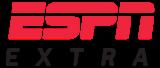 ESPN Extra