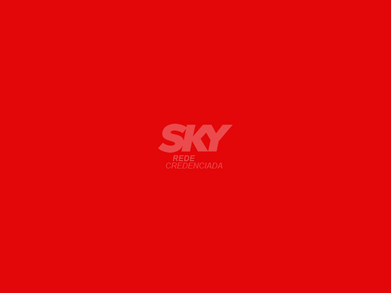 TV por assinatura da SKY - Planos SKY TV