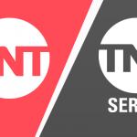 O melhor do TNT na SKY TV - SKY TV
