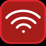 O SKY WiFi é grátis? - SKY TV