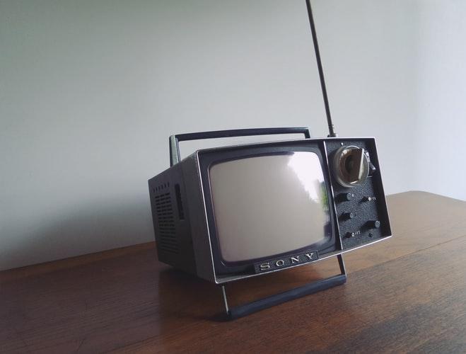 Os melhores programas MTV antigos que deixaram saudade - SKY TV