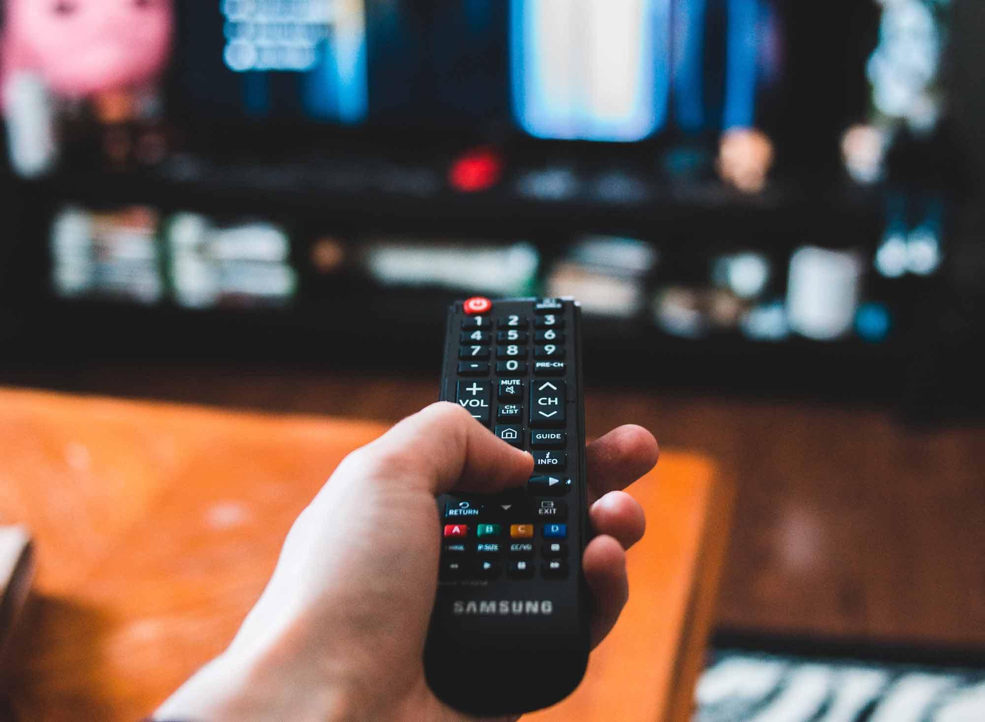 Melhores séries HBO em 2020 - SKY TV