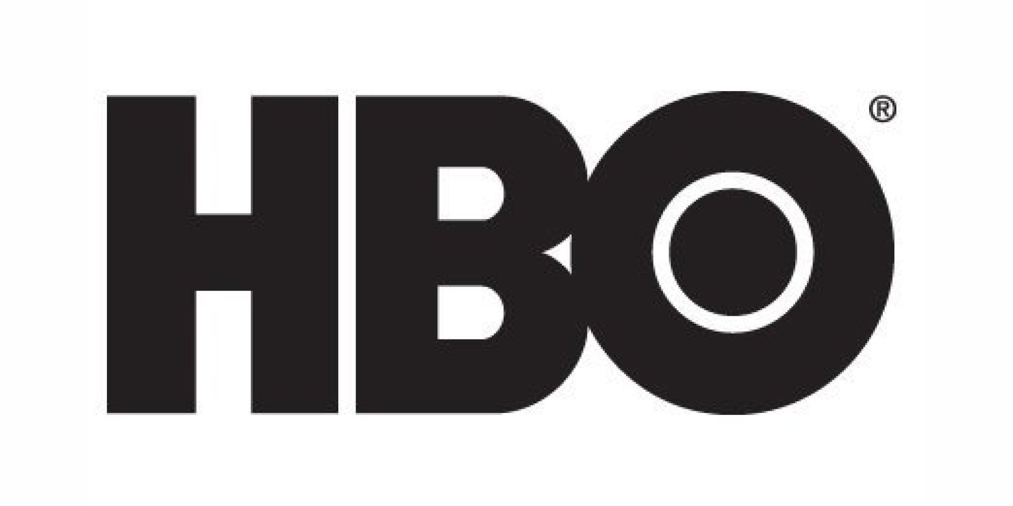 Estreias do HBO em setembro 2020 - SKY TV