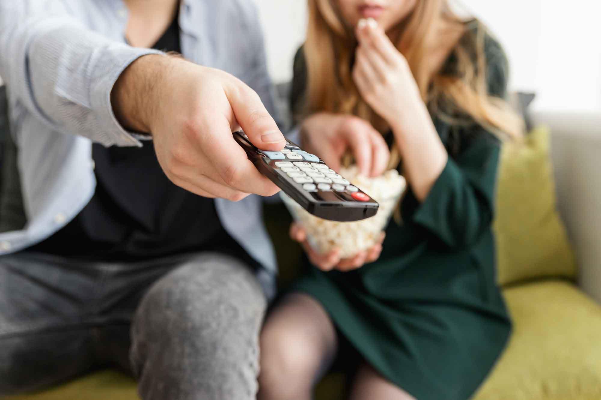 As séries mais polêmicas de 2020 até agora - SKY TV