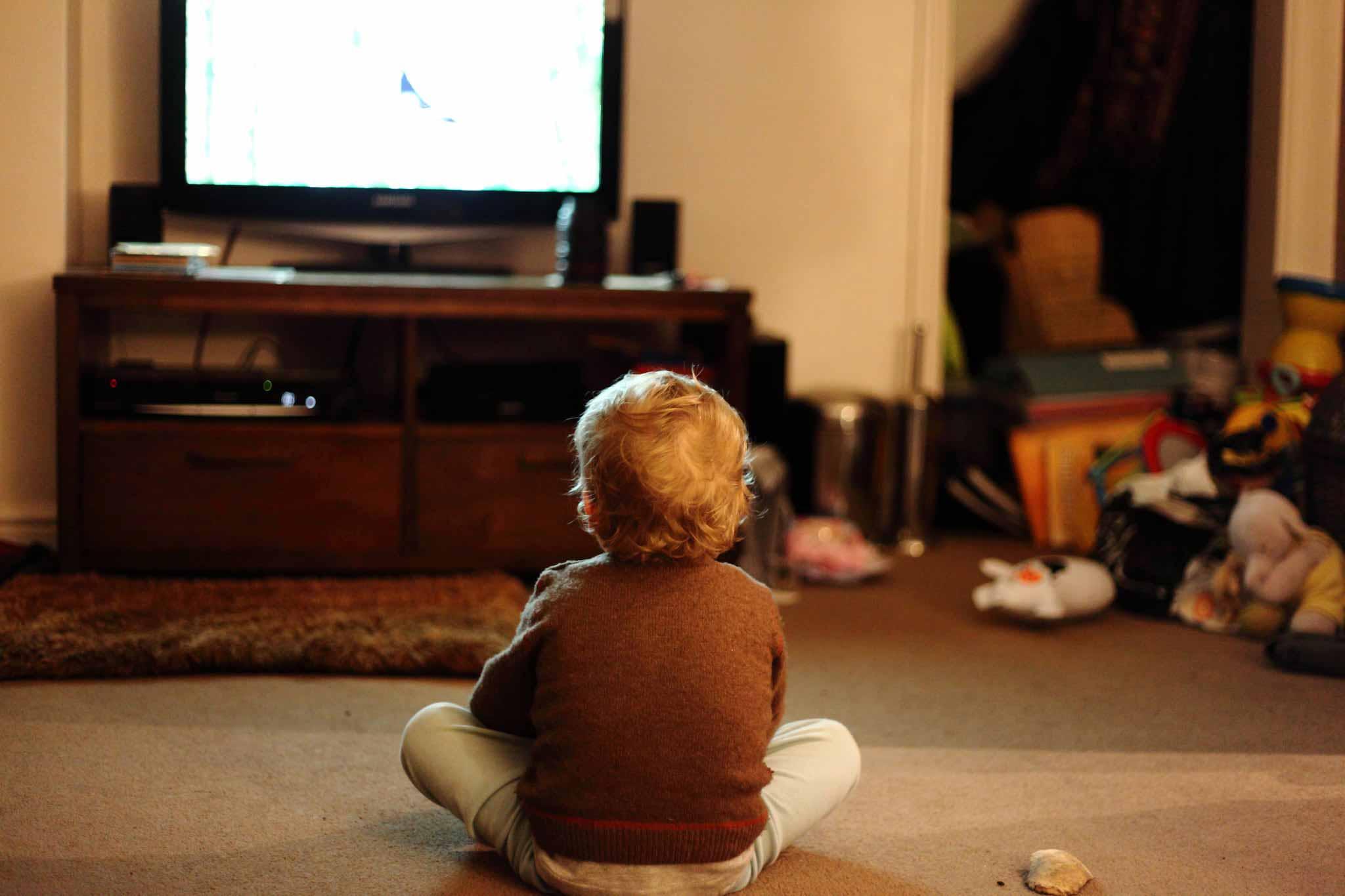 Os piores personagens infantis já inventados na TV - SKY TV