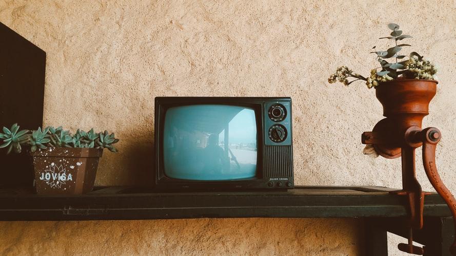 11 programas da TV que deixaram saudade - SKY TV
