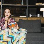 13 piores personagens de séries até agora - SKY TV