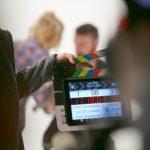 7 atores que sumiram das telinhas - SKY TV