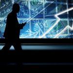 Entenda economia em 8 filmes - SKY TV