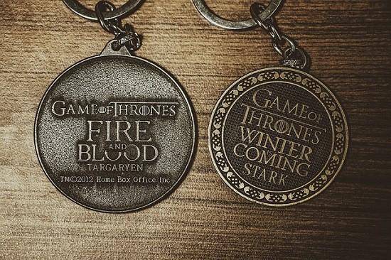 Os piores personagens de Game Of Thrones - SKY TV