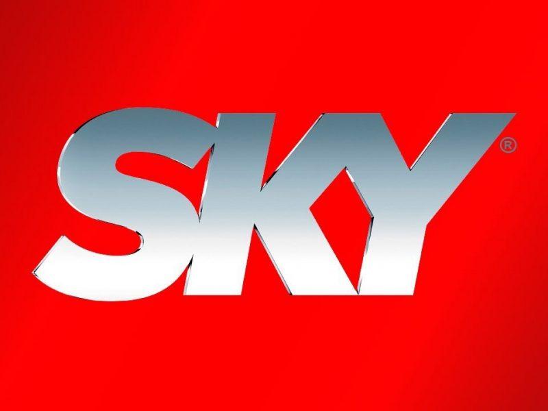 Mais um canal na programação SKY! - SKY TV
