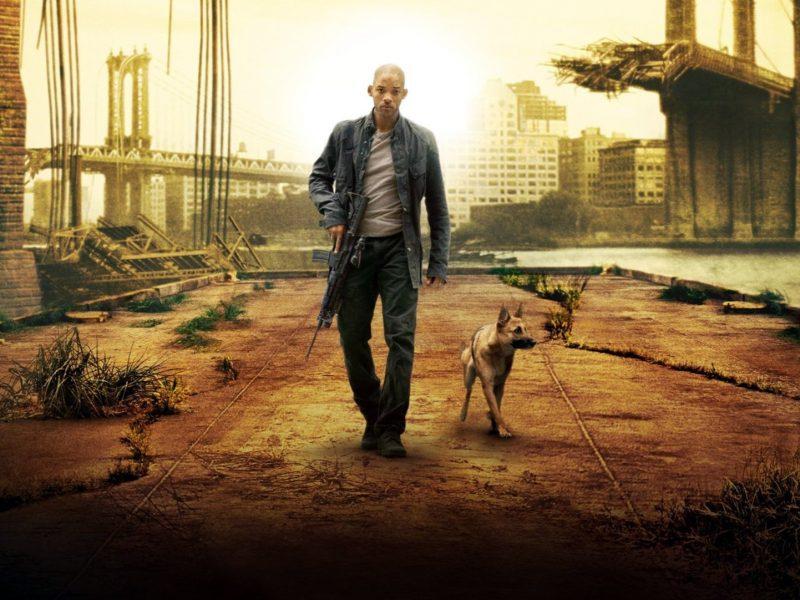 Will Smith – Melhores atuações em filmes e séries - SKY TV