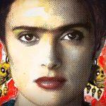 Salma Hayek   Conheça os melhores trabalhos da atriz - SKY TV