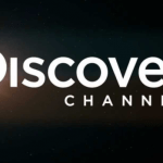 Os melhores programas do Discovery Channel - SKY TV