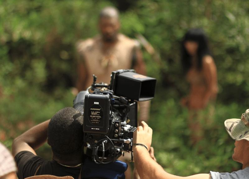 19 Reality Shows para assistir na TV - SKY TV