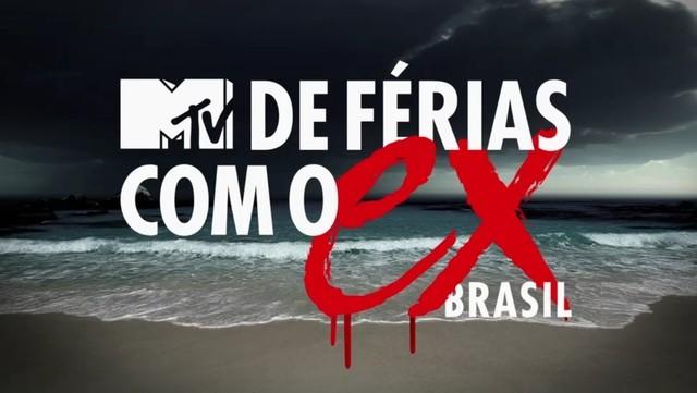 De Férias com o Ex Brasil: Curiosidades e tudo sobre o reality! - SKY TV