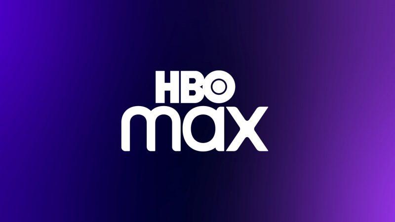 HBO Max Brasil: Preço, catálogo e tudo sobre! - SKY TV