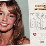 """O documentário """"A Batalha por Britney Spears"""" está no SKY Play - SKY TV"""