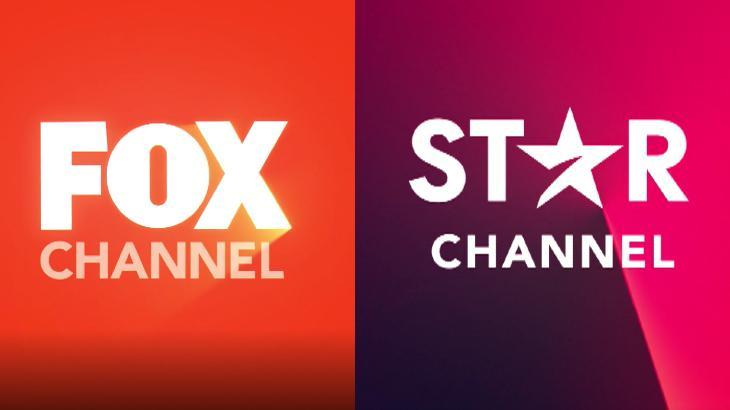 As 13 melhores e mais assistidas séries da Fox - SKY TV