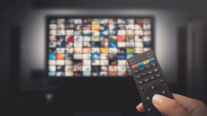 Ótimos filmes para ver no streaming - SKY TV