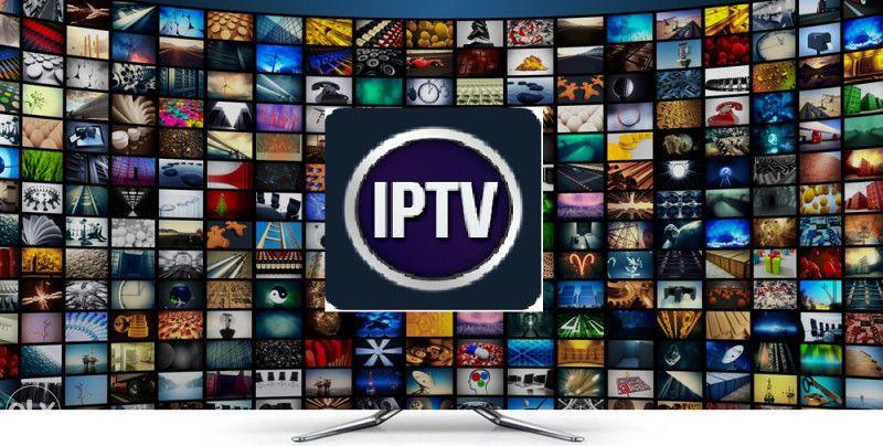 O novo jeito de assistir TV com IPTV - SKY TV