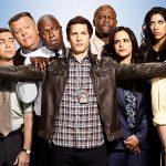 As melhores séries no canal Warner - SKY TV